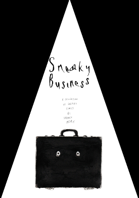 SneakyBusinesscoversmall_0815