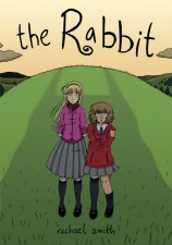 The Rabbit (Rachel Smith; Avery Hill Publishing)