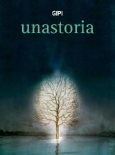 unastoria by Gipi