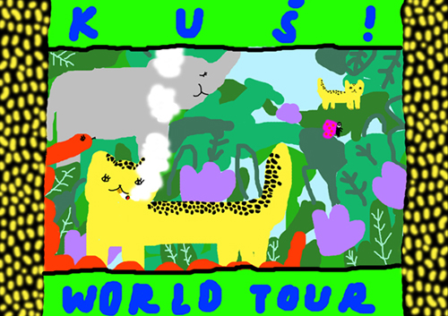 kush_world_tour_500