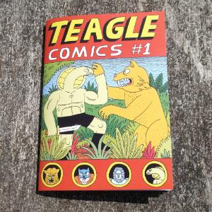 teaglecomicscover1small_0815