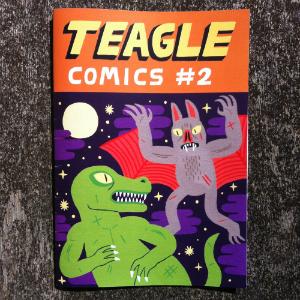 teaglecomicscover2small_0815