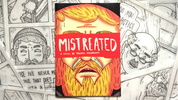 Mistreated1bannersmall_0915