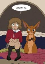 Rabbitsample2_0915
