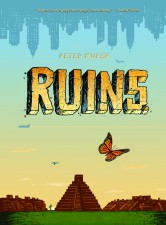Ruins cover (2)
