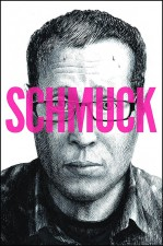 Schmuck by Seth Kushner and various artists (Alternative Comics)