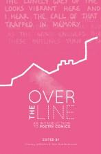 overtheline_0915