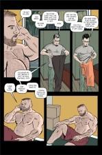 shirtlifter-dialogue-1