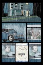 shirtlifter-rain-1