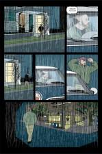 shirtlifter-rain-2