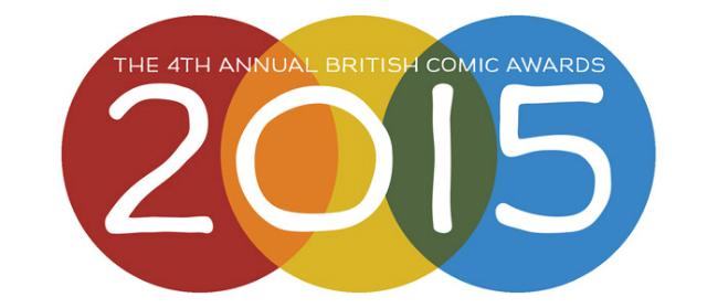BCA2015-header1