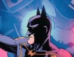Batman #45 cover crop