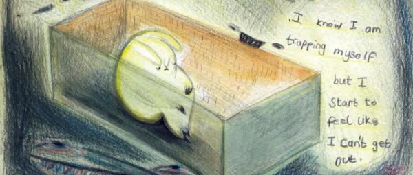 RabbitThoughtsbanner2_0915