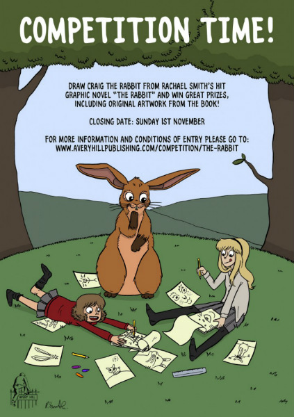 Rabbitcompsmall_1015