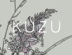 kuzu-650
