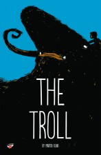 The Troll by Martin Flink (Accent UK)