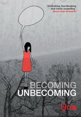BecomingUnbecomingcoversmall_1115