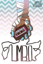 Limbo #1 cover