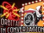 Orbitaldefendcomicspodcast_1115