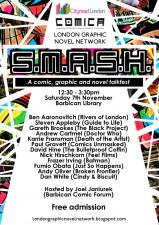 smash1_1115