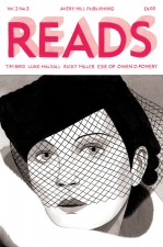 Reads3_1215