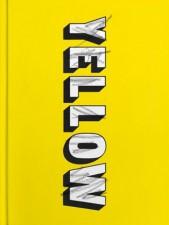 YellowSP_1215