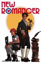 New Romancer - Peter Milligan (W), Brett Parson (A) • DC/Vertigo Comicsa