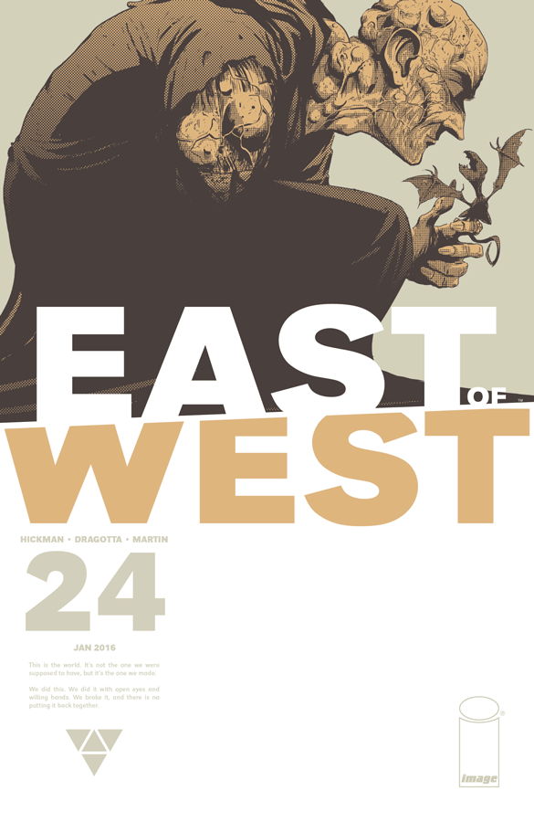 EastOfWest_24-1