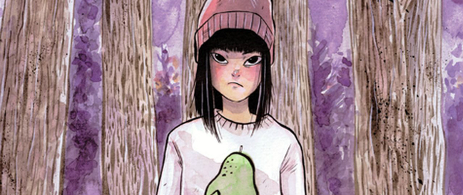 JeffLemire_Awards2015