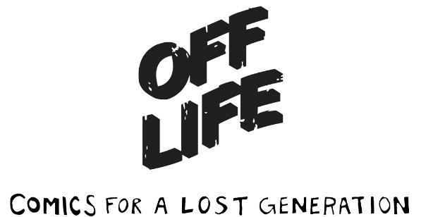 Offlifebanner_0116