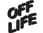 Offlifebanner_0116thumb