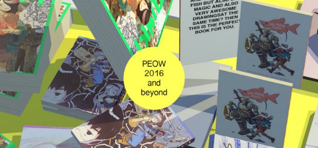 Peowheader_0116