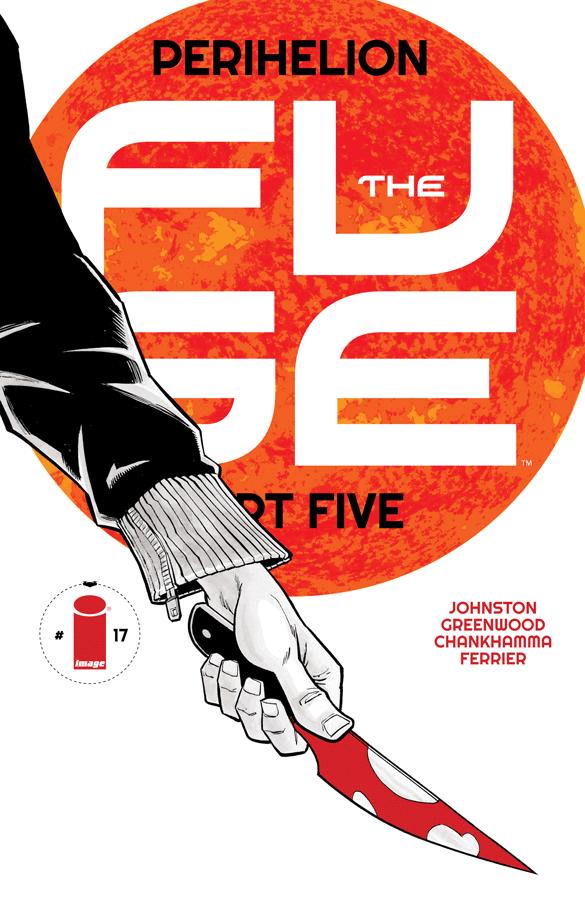 TheFuse_17-1