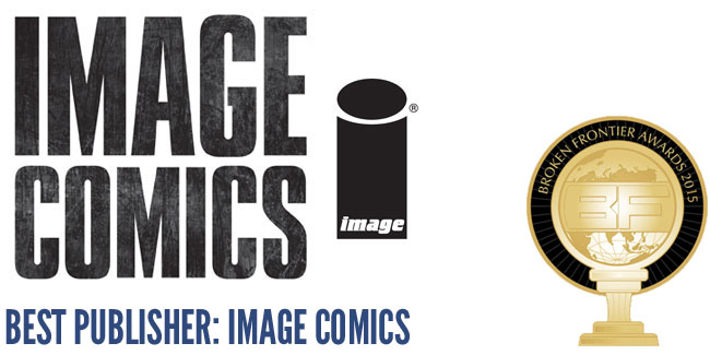 awards-banner-image-comics