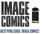 awards-image-comics-150