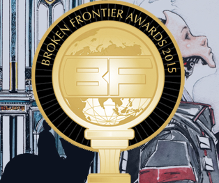 bfawards2015_ecnew thumb