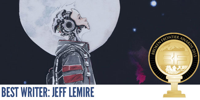 bfawards2015_jefflemire
