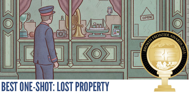 bfawards2015_lostproperty