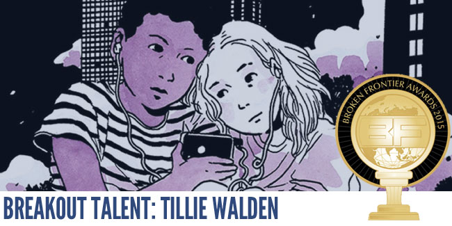 bfawards2015_tilliewalden