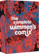 WimmensComix_0216small