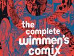 WimmensComixnewthumb