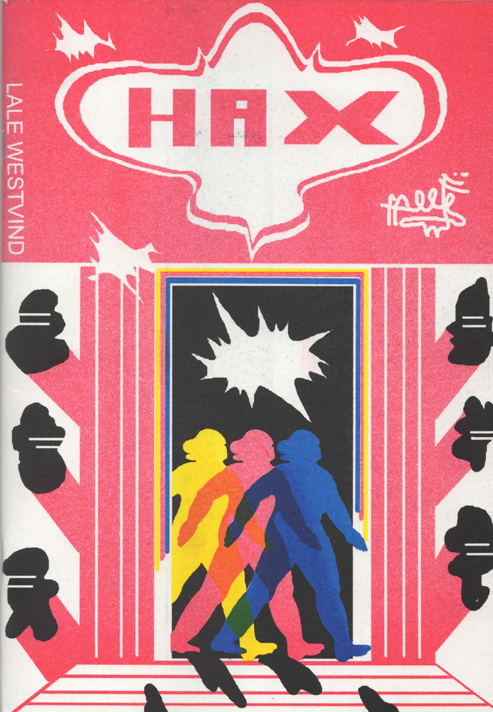 hax-cover