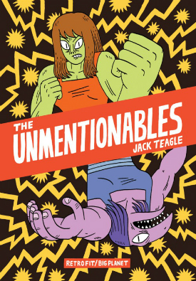 unmentionables_jackteagle_0216small