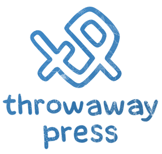 TP_Logo_2