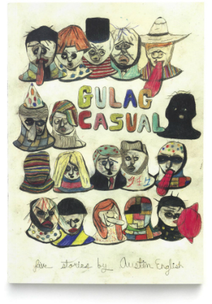 austin-english-gulag-casual-coversmall