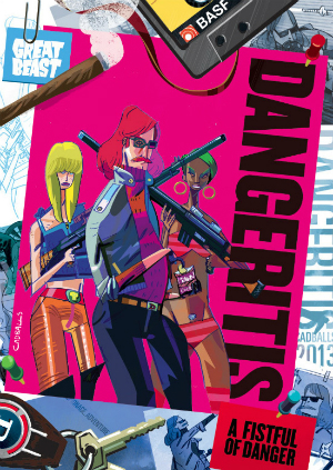 Dangeritiscover_0316small