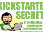 gregpak_kickstartersecrets_1thumb