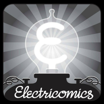 Electricomics1_0516