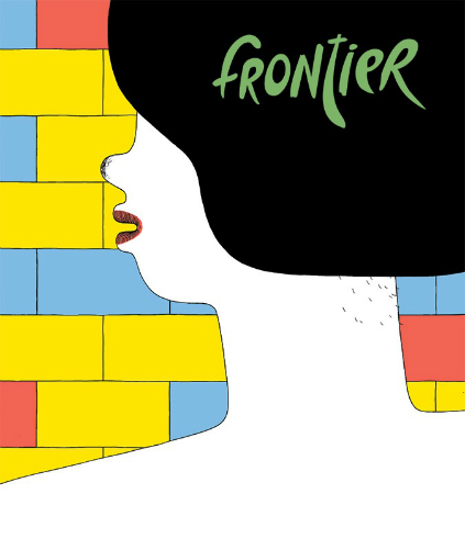 Frontier10cover_0516smaller