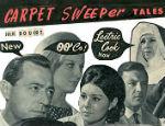 carpet-sweeper-tales-cvr150